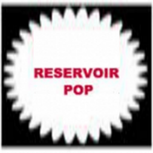 Reservoir POP